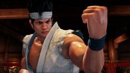 virtua-fighter-5-ultimate-showdown-character-screenshot-akira-1621935739816