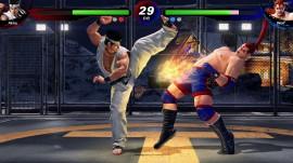 virtua-fighter-5-ultimate-showdown-gameplay-screenshot-1-1621935739819