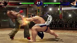 virtua-fighter-5-ultimate-showdown-gameplay-screenshot-2-1621935739819