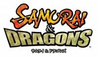 samurai-e-dragons-1
