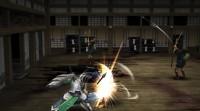samurai-e-dragons-3