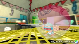 24775monkeyball_edit_02