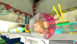 24776monkeyball_edit_04