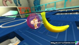 24777monkeyball_edit_05