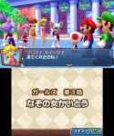 mario-sonic-at-the-london-2012-olympic-games-3ds-screenshots-13