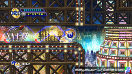 sonic-4-episode-2-zone-2-act-2-screen-4