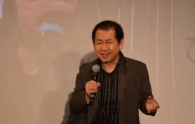 yusuzuki