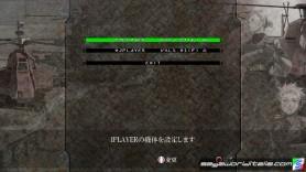 under_defeat_hd_5