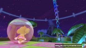 super-monkey-ball-banana15