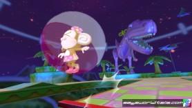 super-monkey-ball-banana17