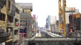 yakuza_5_145