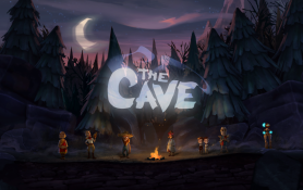 7440the_cave_concept_art
