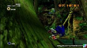sonic-adventure-2-6