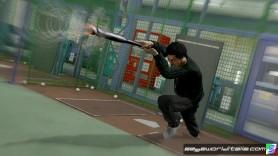 yakuza4_1