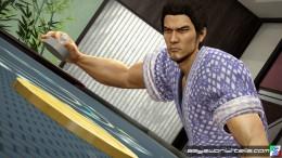 yakuza-5_2012_10-12-12_002
