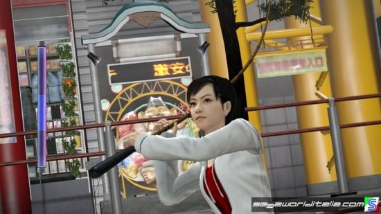 yakuza-5_2012_10-12-12_005