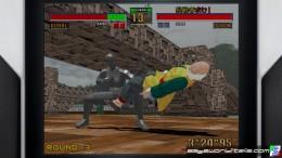 yakuza-5_2012_10-12-12_012