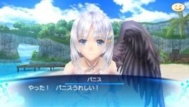 shining-ark-5