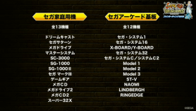 sega-arcade-characters-002