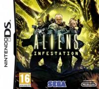 aliensinfestation-2