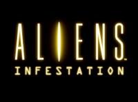 aliensinfestation-1