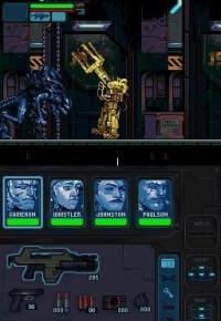 aliensinfestation-6