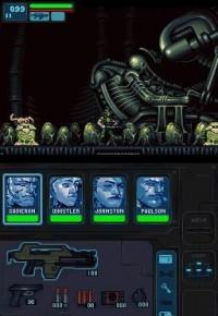 aliensinfestation-7