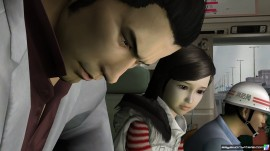 yakuza-1-and-2-hd-for-wii-u_2013_06-04-13_002