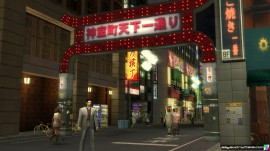 yakuza-1-and-2-hd-for-wii-u_2013_06-04-13_003