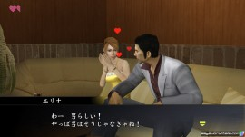 yakuza-1-and-2-hd-for-wii-u_2013_06-04-13_006