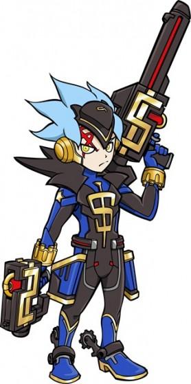hero-3