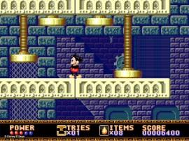 castle-of-illusion-genesis-25