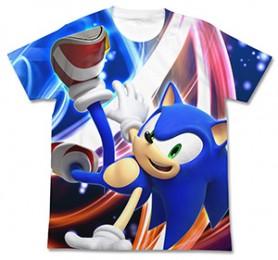 sonic_graphics_tshirt