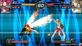 dengenki-bunko-fighting-climax-announce_001