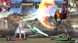 dengenki-bunko-fighting-climax-announce_003