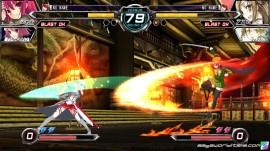 dengenki-bunko-fighting-climax-announce_004