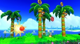 28526tropicalcoast_zone4_130830_07