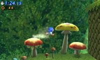 mushroomhill-3ds3