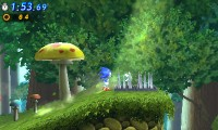 mushroomhill-3ds4