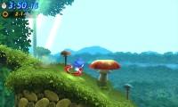 mushroomhill-3ds5
