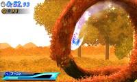 mushroomhill-3ds6