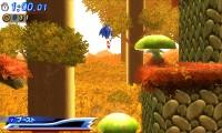mushroomhill-3ds7