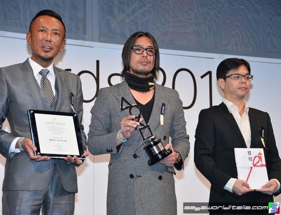 sega_ps_awards