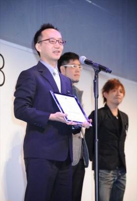sega_ps_awards3