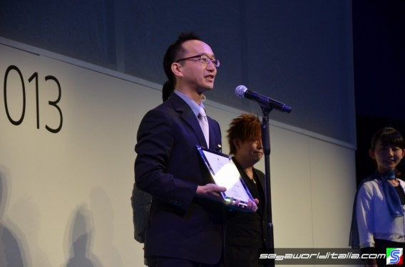 sega_ps_awards4
