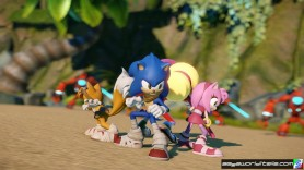 sonic-boom-video-game-01-team_1_1391691294