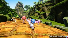 sonic-boom-video-game-02-road_1_1391691295