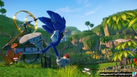 sonic-boom-video-game-03-sonic_1391691295