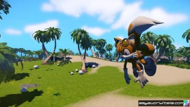 sonic-boom-video-game-04-tails_1391691296