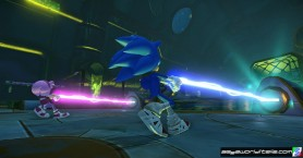 sonic-boom-video-game-07-enerbeam_1391691297